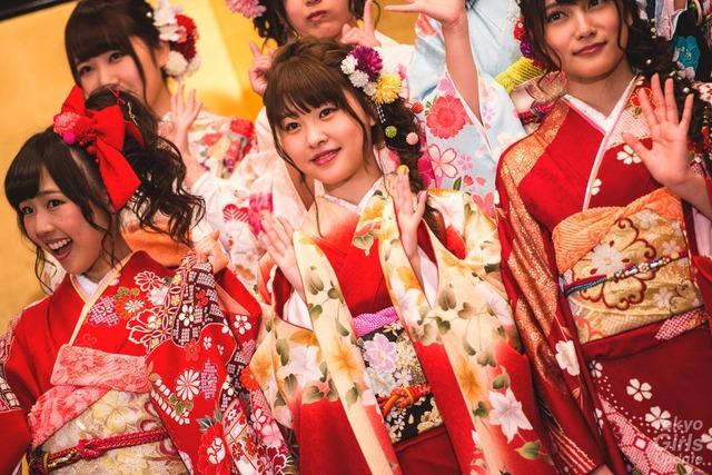 img_AKB48_20160111_158