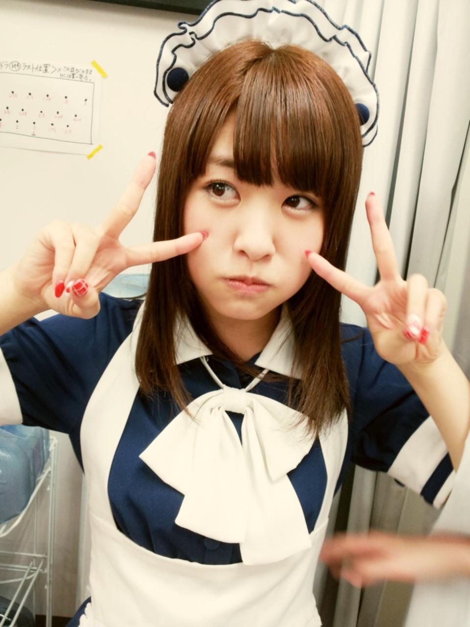チームH  千秋楽 - 11