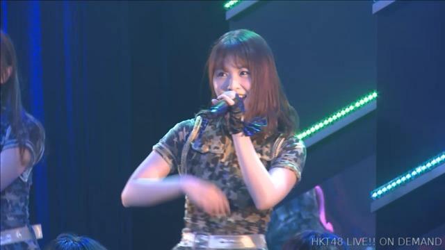 HKT6_56