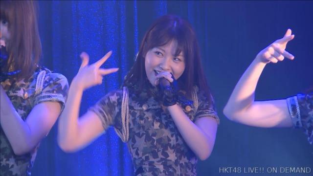 HKT6_57