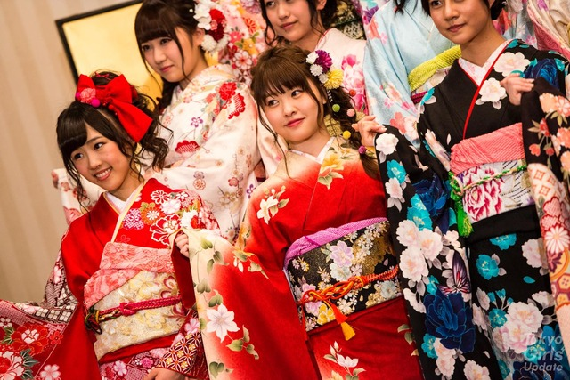 img_AKB48_20160111_092