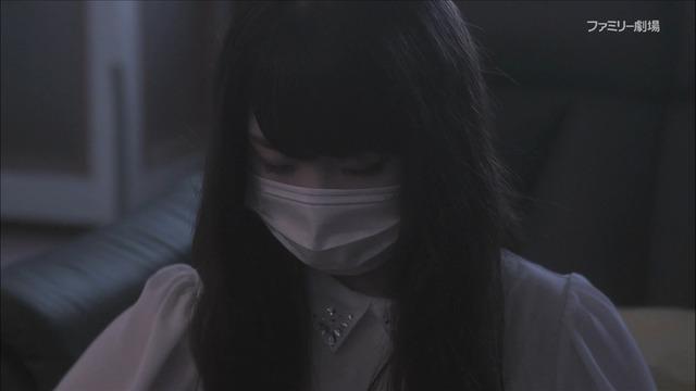 saori_02