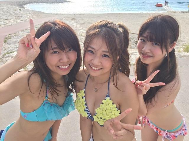 news_header_okinawa_3