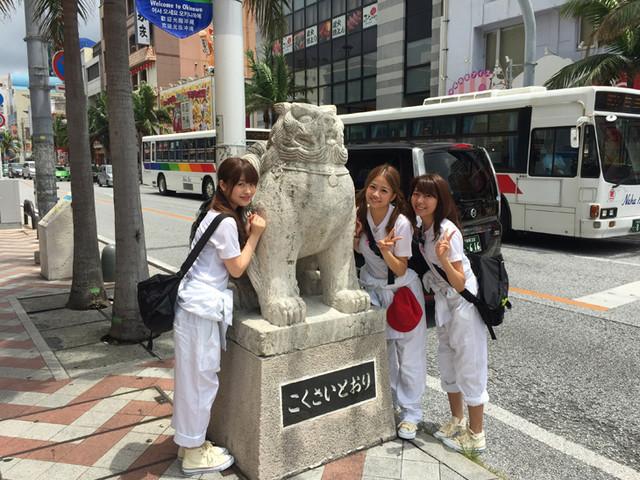news_xlarge_okinawa_2