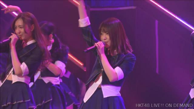 HKT6_10