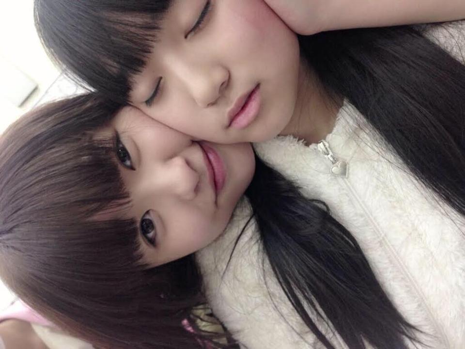 nakochori1