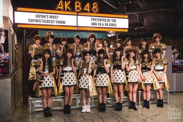 img_AKB48_20160210_A7_249