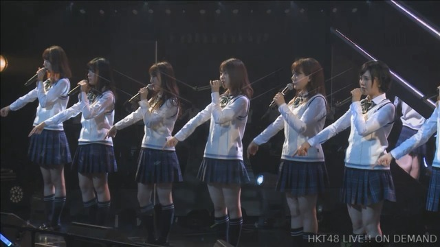 HKT6_70