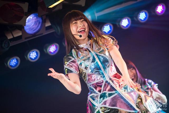 img_AKB48_20160210_A7_035