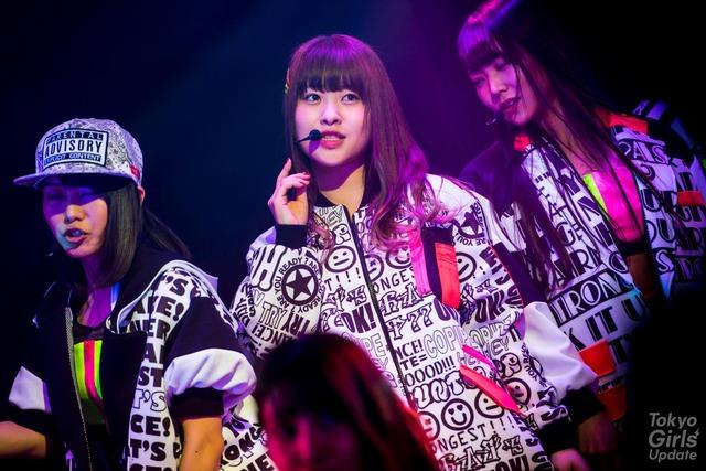 img_AKB48_20160210_A7_146