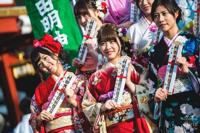 img_AKB48_20160111_023