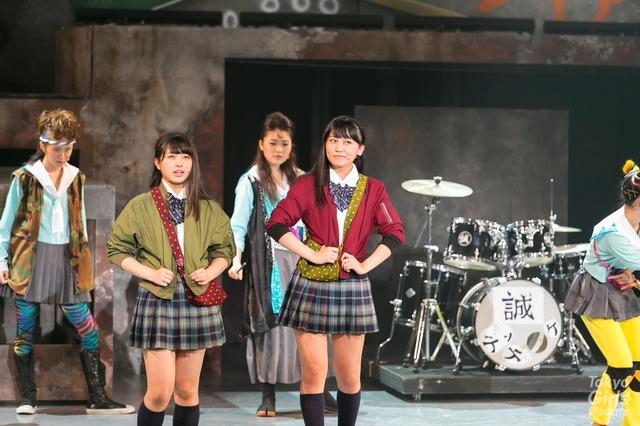img_20150513_Majisuka_592