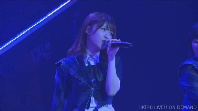 HKT6_02