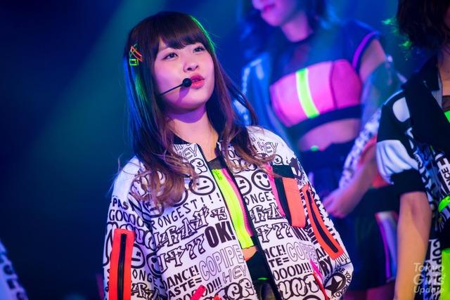 img_AKB48_20160210_A7_142