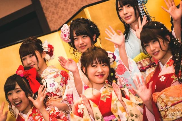 img_AKB48_20160111_166