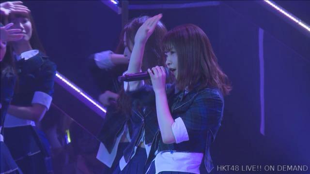 HKT6_03