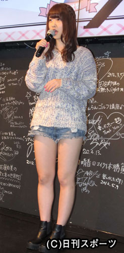 nakanishi-et-n-141024-006-ns-big