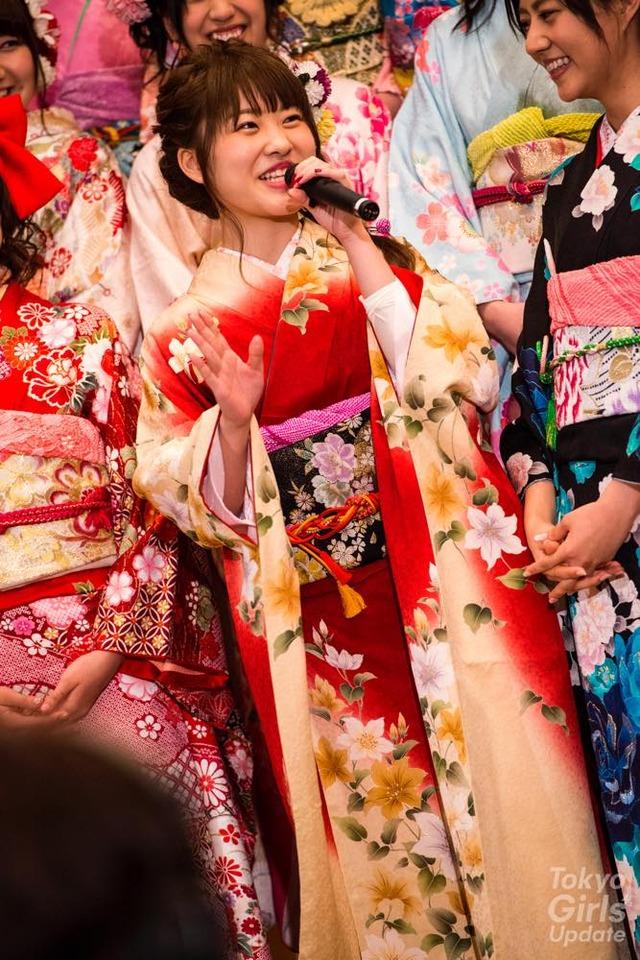 img_AKB48_20160111_050