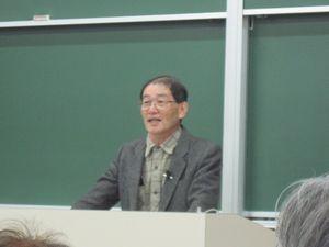 YamadaKoushi