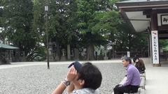◎Naritasan_Kansatu_DSC01456