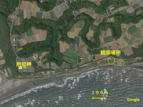銚子ジオ散歩217図1