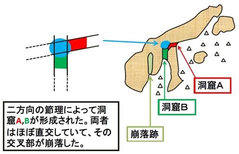 33A_概略図