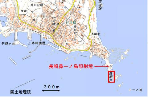 銚子ジオ散歩153図①