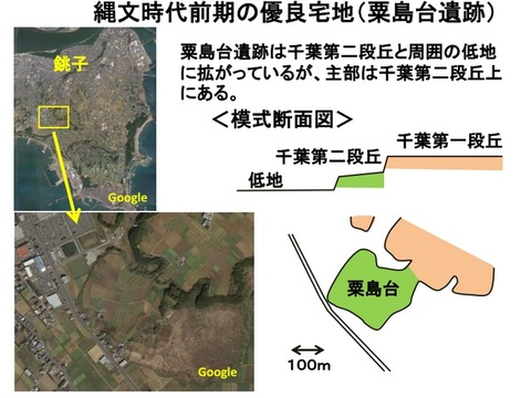 16A_粟島台遺跡