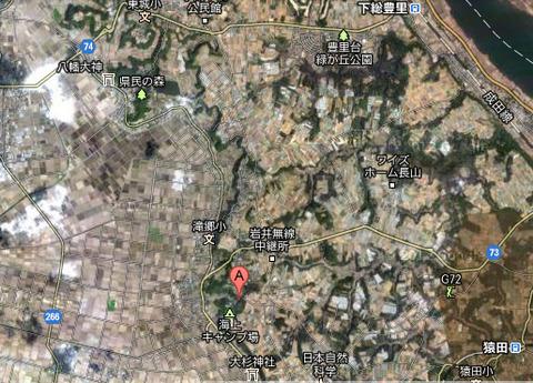 IwaiHudoyamaMaped20120210