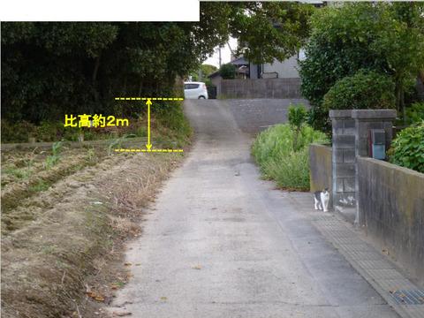 銚子ジオ散歩82図⑤Ed2