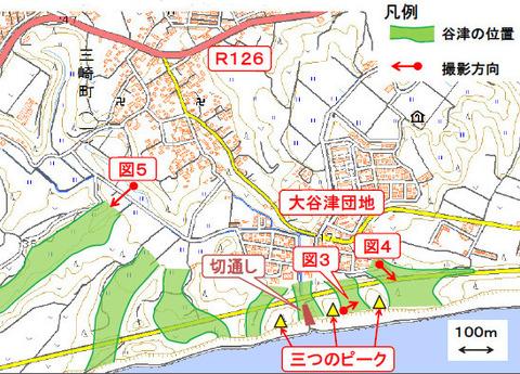 銚子ジオ散歩73図①