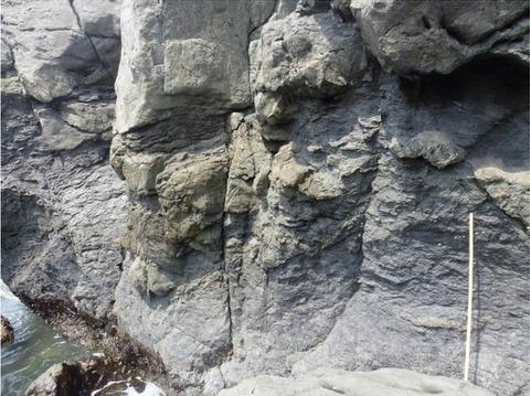 千騎ヶ岩32Ed