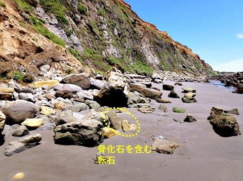 銚子ジオ散歩220図1