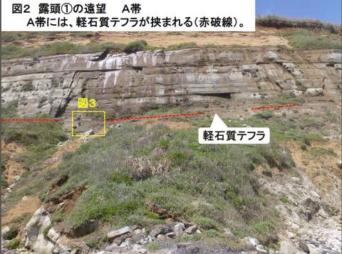 銚子ジオ散歩69図2