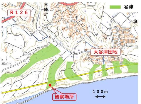 銚子ジオ散歩216図1