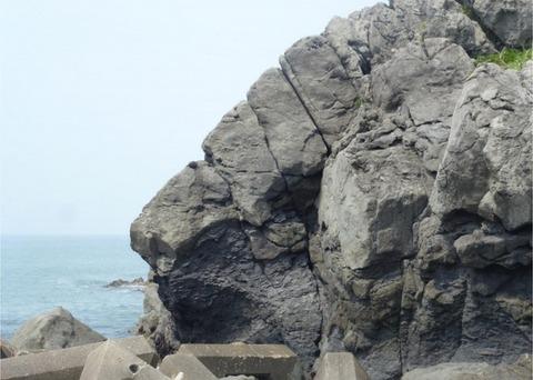 千騎ヶ岩34Ed