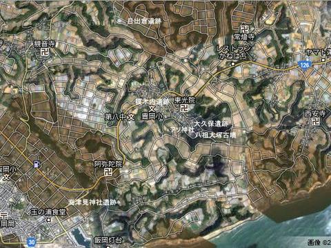 Yagimachi_20120208 05042
