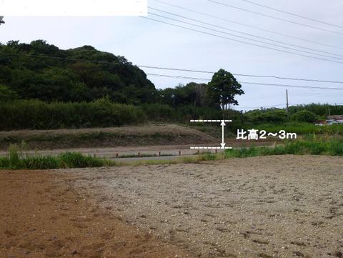 銚子ジオ散歩82図③Ed