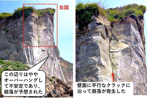 銚子ジオ散歩218図2