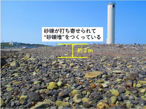 銚子ジオ散歩153図⑥