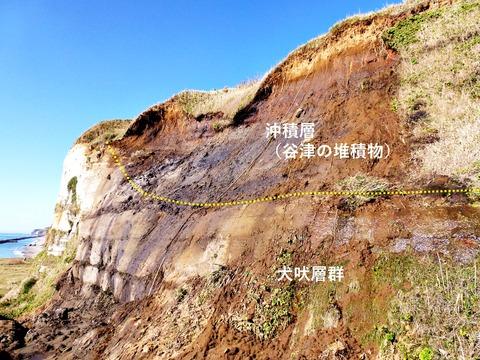 銚子ジオ散歩216図5