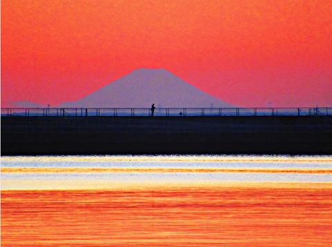 銚子ジオ散歩169図③