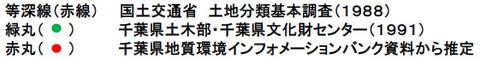 銚子ジオ散歩81文③