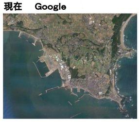 15G_現在_Google