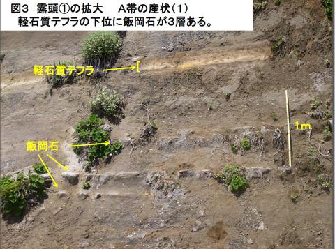 銚子ジオ散歩69図3
