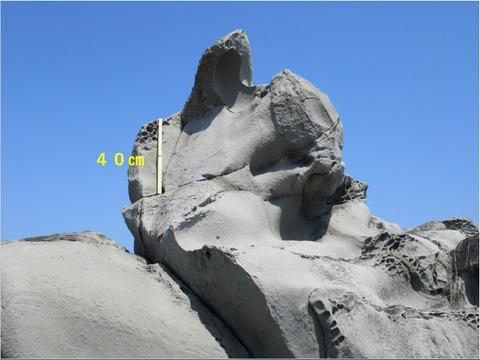 銚子ジオ散歩154図⑧