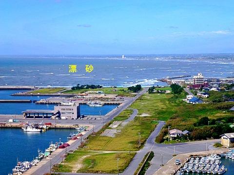 銚子ジオ散歩206図6