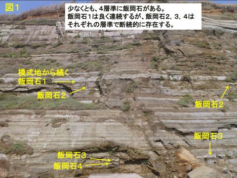 Geo散歩68図1