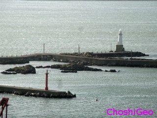 一ノ島灯台52EdChr