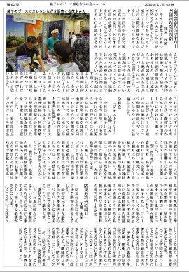 市民の会ニュース_20161103_裏Ed